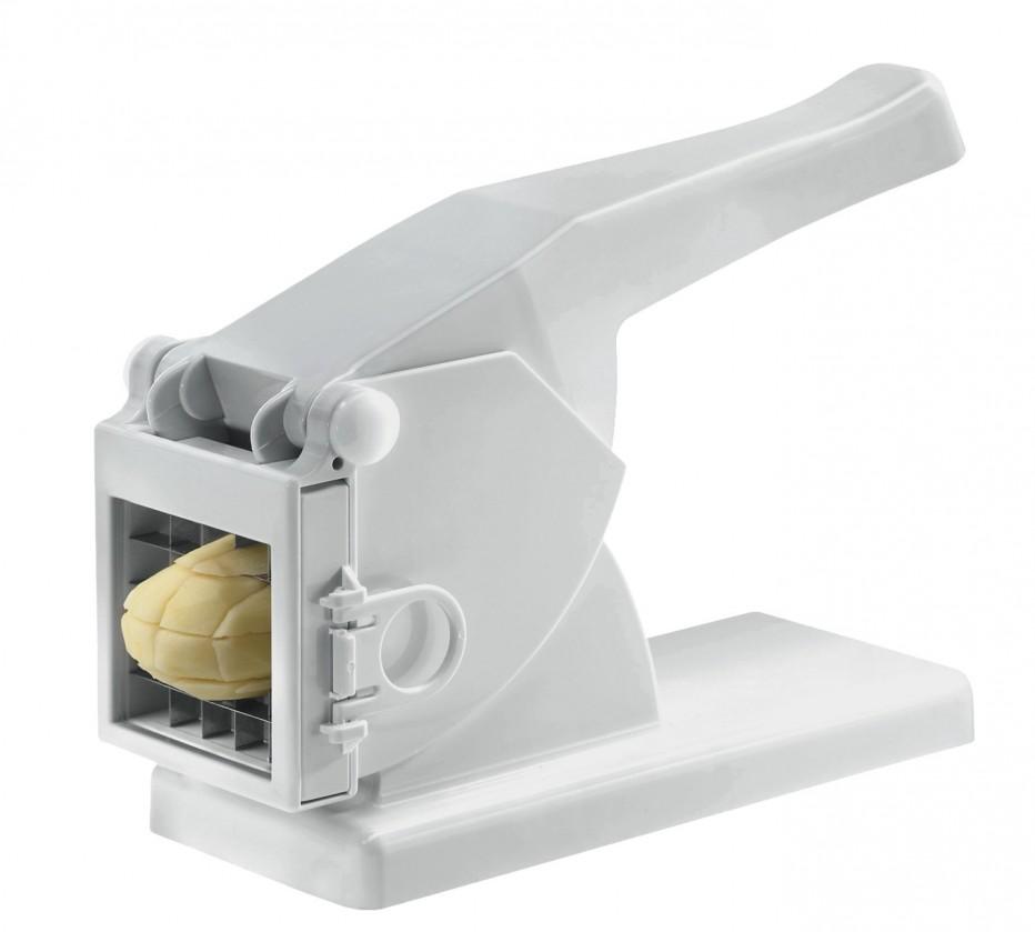 Krájač na hranolky ComfortLine (biela)