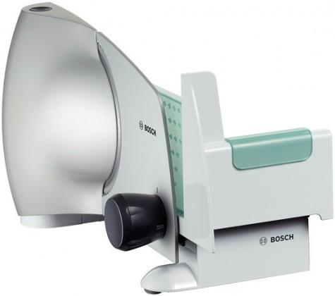 Krájač potravín Bosch MAS 6200