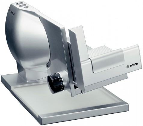 Krájač potravín  Bosch MAS 9501N
