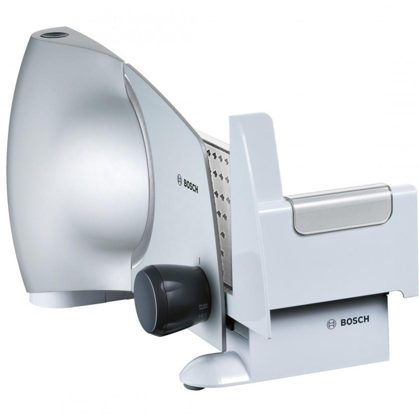 Krájač potravín Bosch MAS6151M
