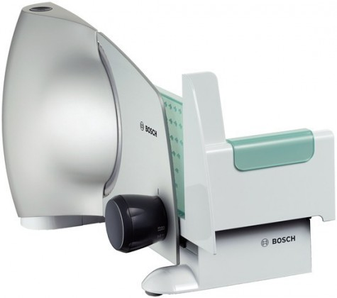 Krájač potravín Bosch MAS6200N ROZBALENO