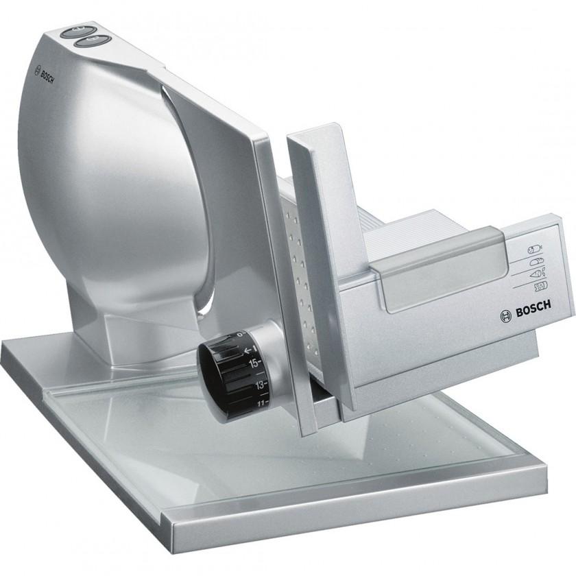 Krájač potravín Bosch MAS9454M