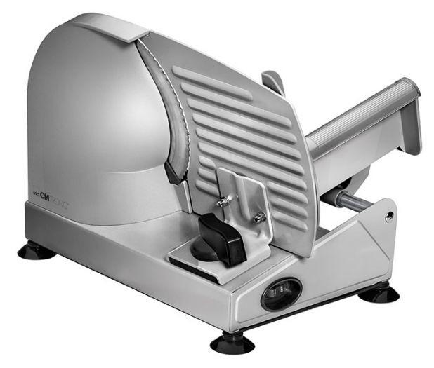 Krájač potravín Kráječ Clatronic MA3585
