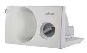 Krájač Zelmer ZFS0916