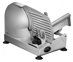 Kráječ Clatronic MA3585