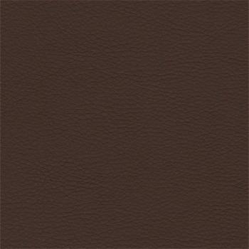 Kris - roh pravý (dot 95, korpus/soft 66, sedák, taburety)