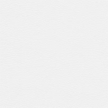 Kris - roh pravý (orinoco 80, korpus/soft 17, sedák, taburety)