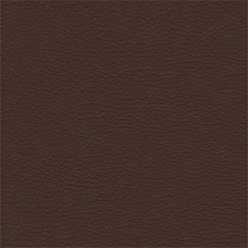 Kris - roh pravý (orinoco 85, korpus/soft 66, sedák, taburety)