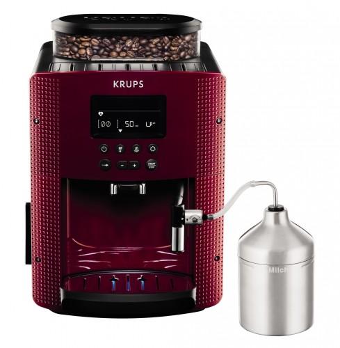 Krups EA 8165