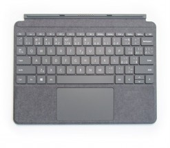 Kryt s klávesnicou Microsoft Surface Go Type Cover (TZL-00001)