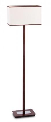 Kubu - Lampy, 2900 (béžová/hnedá/wenge)