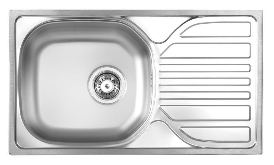 Kuchyne, jedálne ZLACNENÉ Compact 760 txt