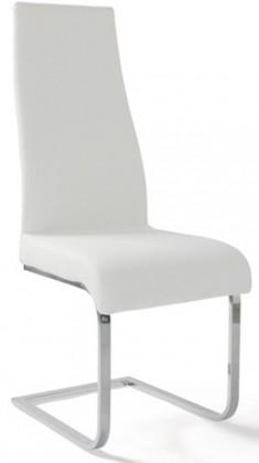Kuchyne, jedálne ZLACNENÉ Jedálenská stolička Colory - II. akosť