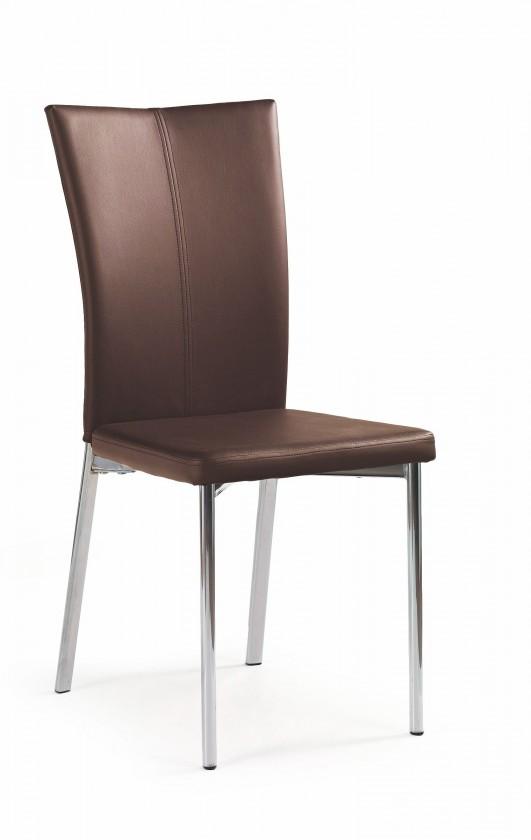 Kuchyne, jedálne ZLACNENÉ Jedálenská stolička K113 - II. akosť