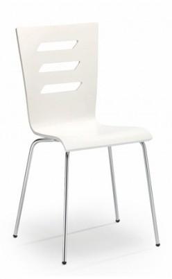 Kuchyne, jedálne ZLACNENÉ Jedálenská stolička K155 - II. akosť