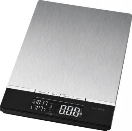 Kuchynská váha Clatronic KW 3416
