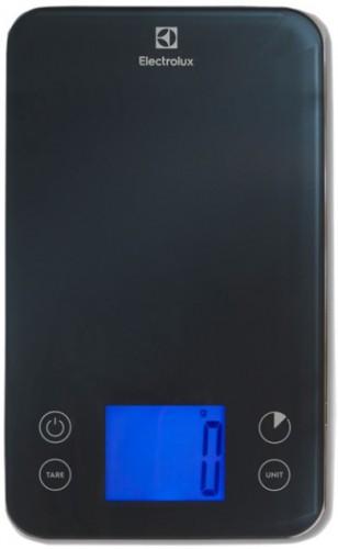 Kuchynská váha Electrolux BKS1 ROZBALENÉ