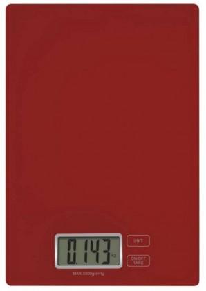 Kuchynská váha Emos TY3101R