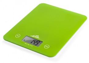 Kuchynská váha ETA Lori 2777 90010, 5 kg