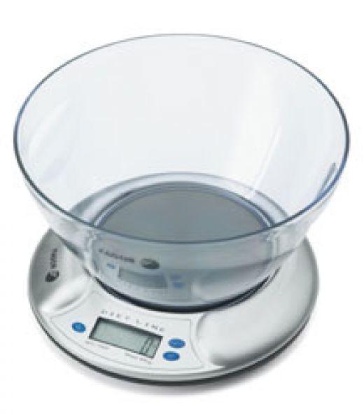 Kuchynská váha Fagor BC100