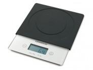 Kuchynská váha k robotu Kenwood AT 850 B