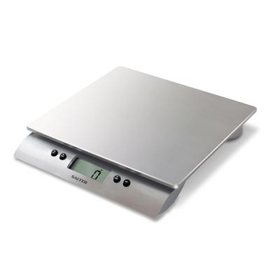 Kuchynská váha Kuchynská váha Salter 3013 SSSVDR, 10 kg