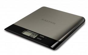 Kuchynská váha Salter 1052 SSBKDR, 5 kg