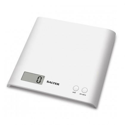 Kuchynská váha Salter 1066WHDR08