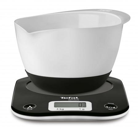 Kuchynská váha Tefal BC4110