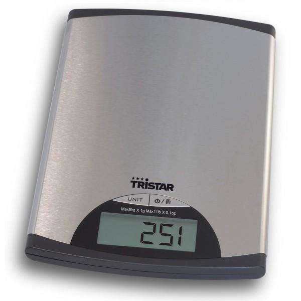 Kuchynská váha Tristar KW2435