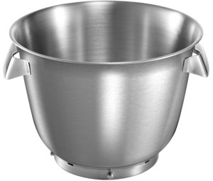 Kuchynské potreby Bosch nerezová miešacia misa MUZ9ER1