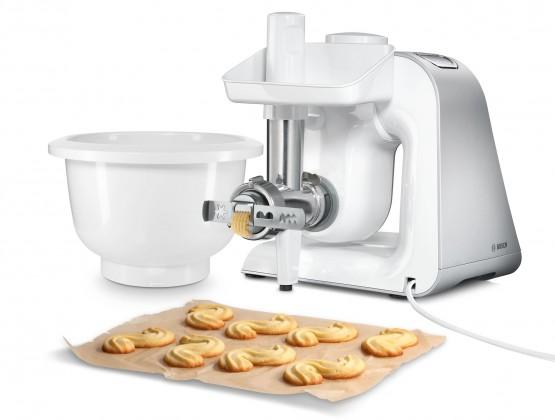 Kuchynské potreby Bosch sada BakingSensation MUZ5BS1