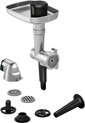 Kuchynské potreby Bosch sada HuntingAdventure MUZ9HA1