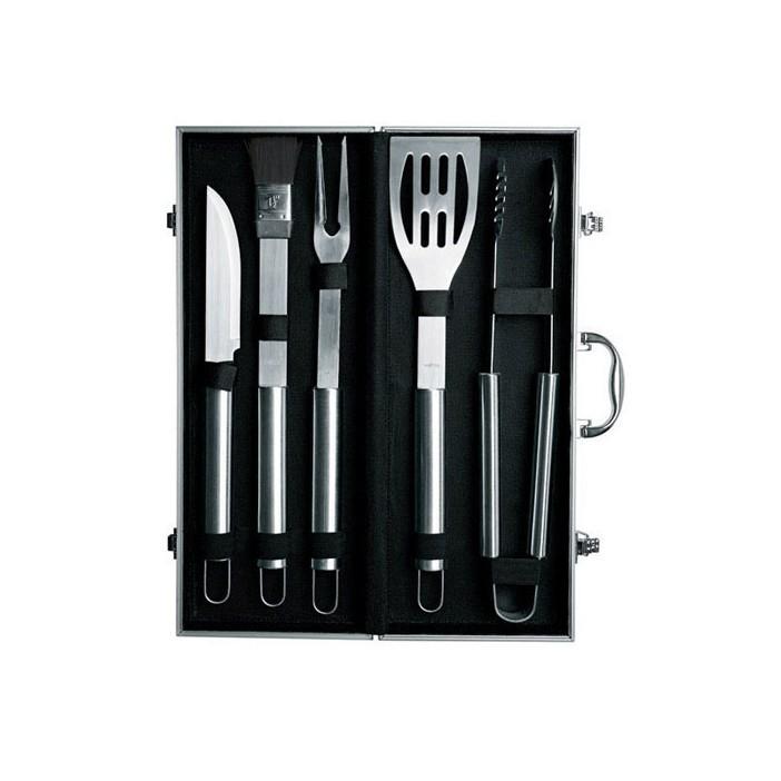 Kuchynské potreby  Electrolux sada nerez přísluš. pro grill (50292968000)