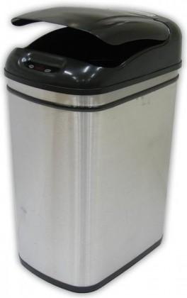 Kuchynské potreby Toro 270258 odpadkový kôš