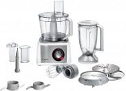 Kuchyňský robot Bosch MC812S814 MultiTalent 8