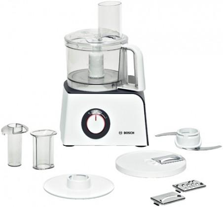 Kuchynský robot Bosch MCM 4000