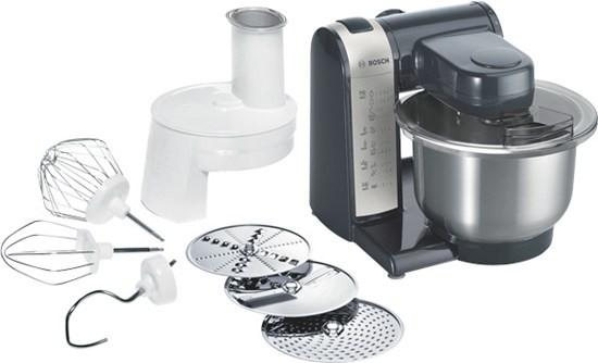 Kuchynský robot Bosch MUM 48A1 ROZBALENÉ