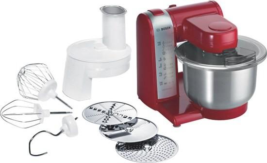 Kuchynský robot Bosch MUM 48R1