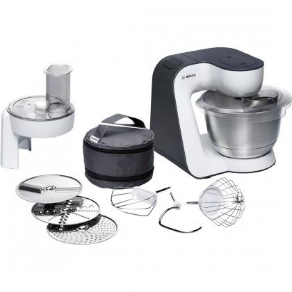 Kuchynský robot Bosch MUM 52110