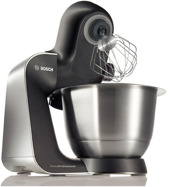 Kuchynský robot Bosch MUM 57810