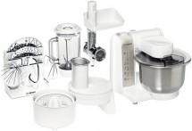 Kuchynský robot Bosch MUM4880