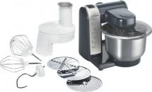 Kuchynský robot Bosch MUM48A1