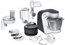 Kuchynský robot Bosch MUM50131