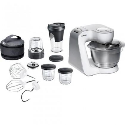 Kuchynský robot Bosch MUM54211