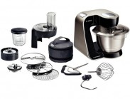 Kuchynský robot Bosch MUM57B22, 900 W