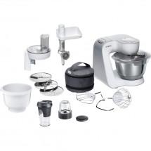 Kuchynský robot Bosch MUM58250