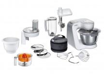 Kuchynský robot Bosch MUM58258 ROZBALENÉ