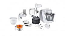 Kuchynský robot Bosch MUM58258