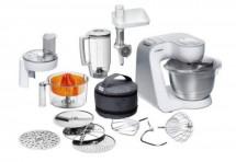 Kuchynský robot Bosch MUM58259